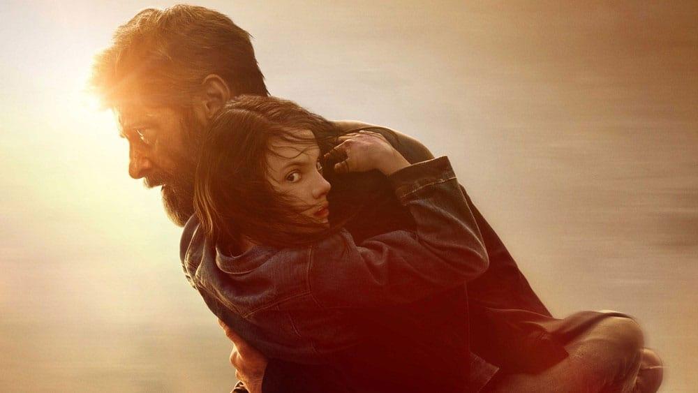 بهترین فیلم های هیو جکمن Hugh Jackman