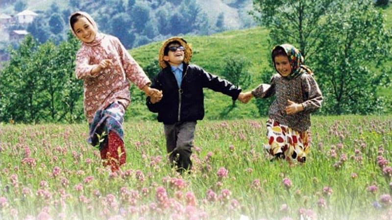 بهترین فیلم های ایرانی