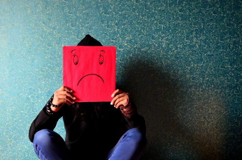 9 نوع افسردگی که نمیدانستید ممکن است داشته باشید!