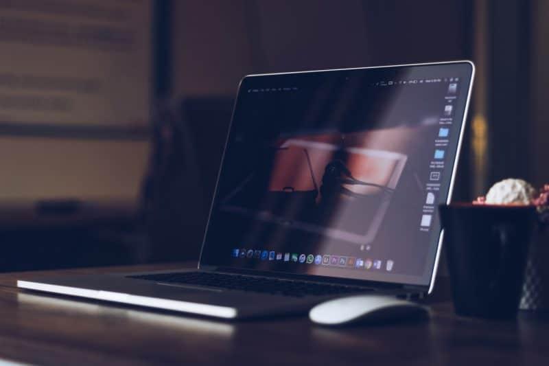 قدرتمندترین لپ تاپها در سال 2019 که سیستمهای دیگر را زیر پایشان له میکنند!