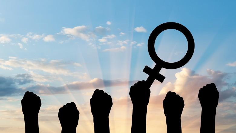 ما همه باید فمنیست باشیم