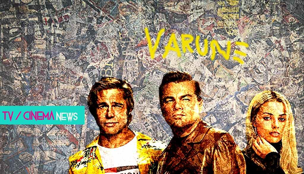 مهمترین اخبار دنیای فیلم و سریال هفته اول آبان 98