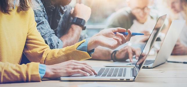 بهترین لپ تاپ های دانش آموزی 2019