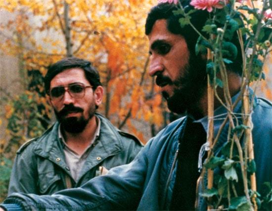برتر ایرانی از نگاه سایت imdb