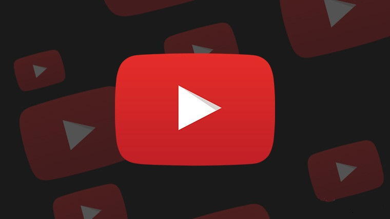 چگونگی دانلود ویدیو از یوتیوب