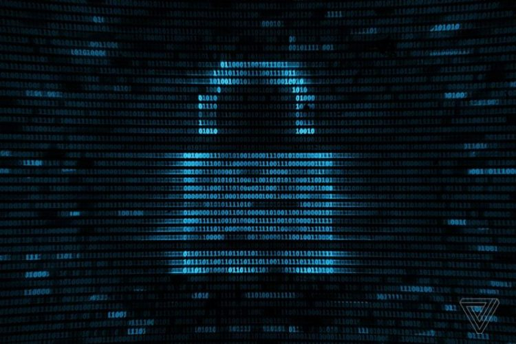 حملات هکر ها