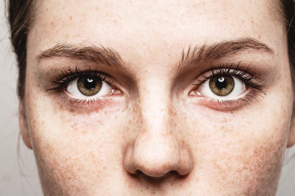 اشتباهات رایج در مراقبت شبانه از پوست که ممکن است شما هم آنها را انجام دهید!
