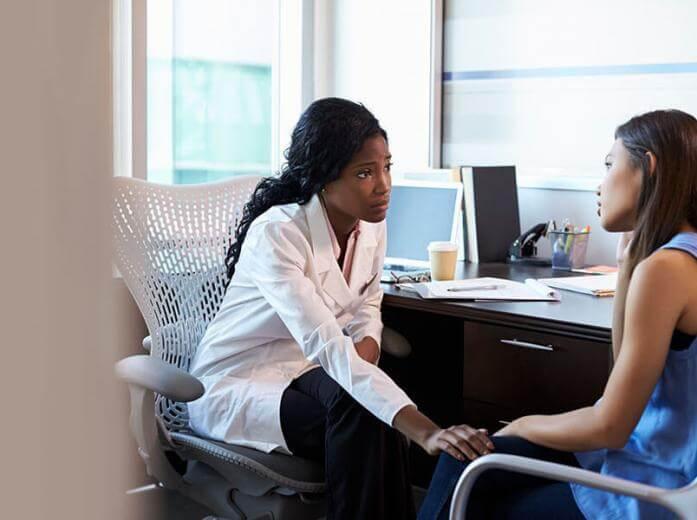 دیگر به پزشک احتیاج ندارید! ۶ روش برای حل مشکلات سلامتی