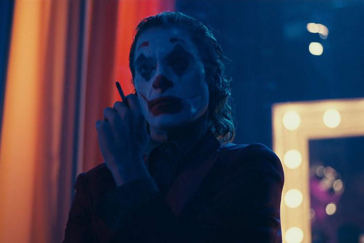 نقد و بررسی فیلم Joker