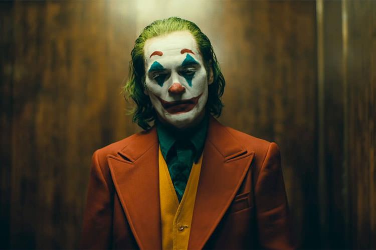 نقد و بررسی فیلم Joker ؛ شاهزاده جرم و جنایت گاتهام