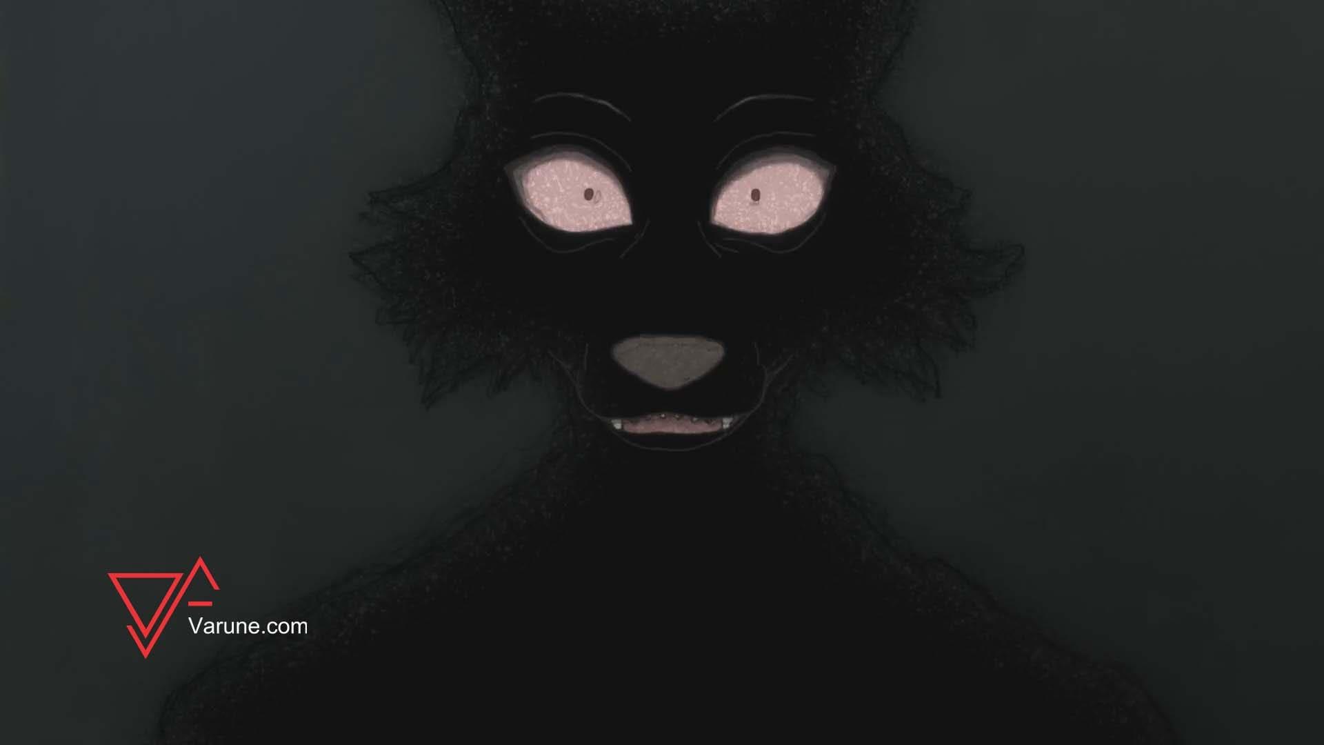 بررسی قسمت دوم الی چهارم انیمه Beastars