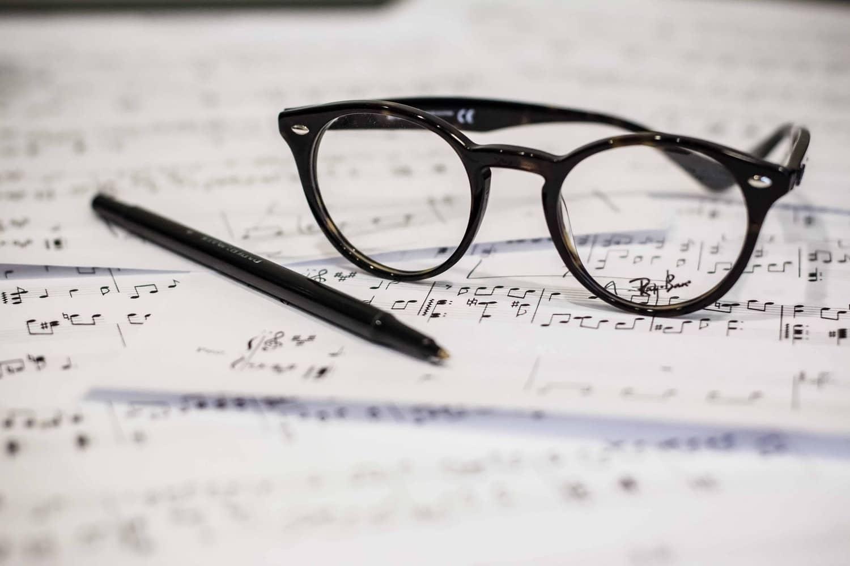 تربیت مربی موسیقی