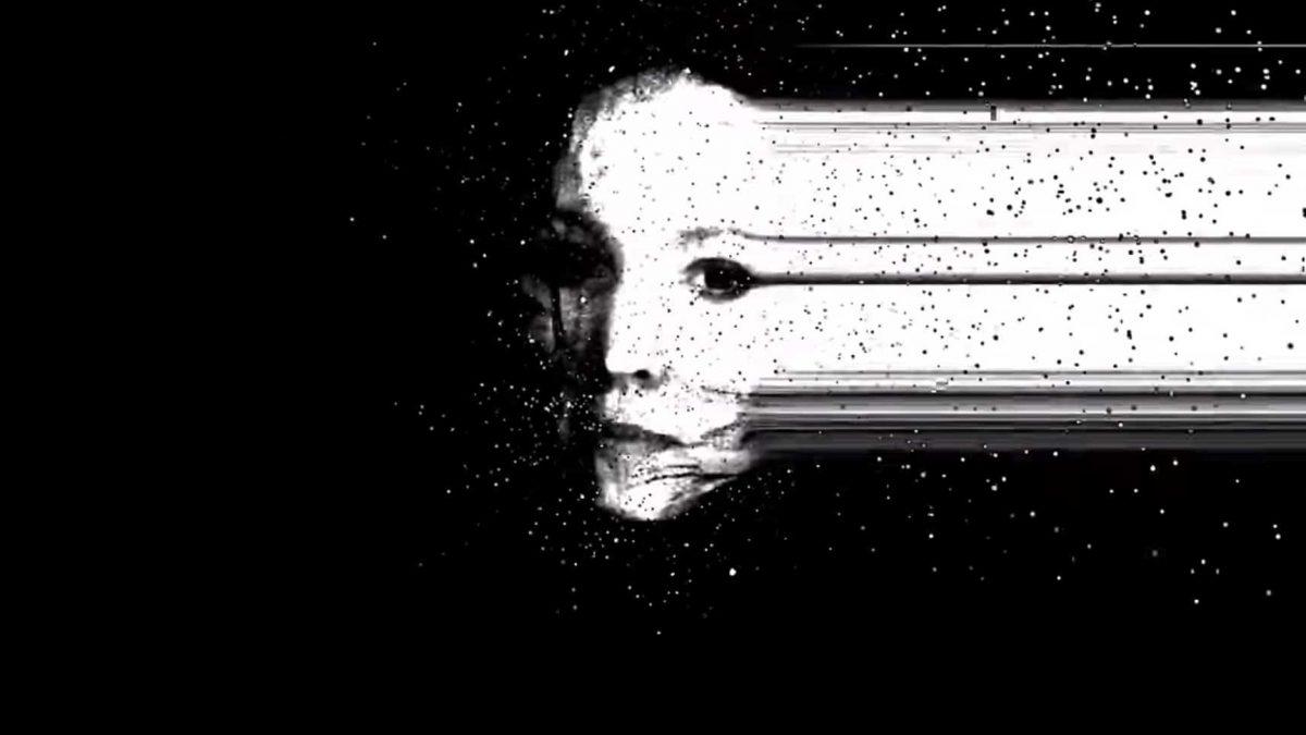 موزیک ویدیو RAWTEKK – Here'sToThem را تماشا کنید ؛ Audiovisual فوق العاده