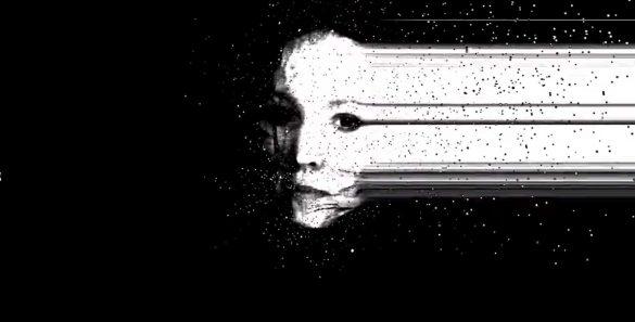 موزیک ویدیو RAWTEKK - Here'sToThem