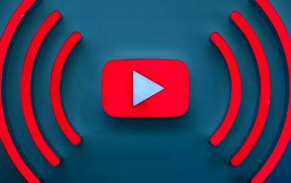 سیاستهای جدید YouTube
