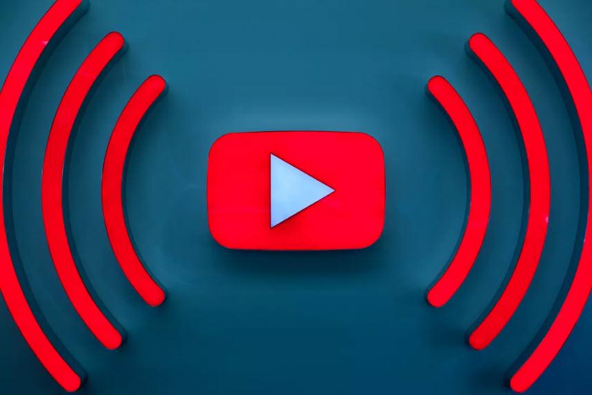 سیاستهای جدید YouTube توهینهای نژادی، جنسی یا LGBTQ را ممنوع اعلام کرد!