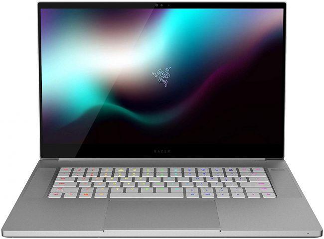 بهترین لپ تاپها برای دی جیها در سال 2019