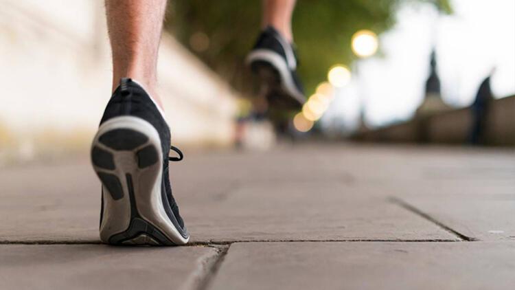 انجام ورزش قبل از صبحانه