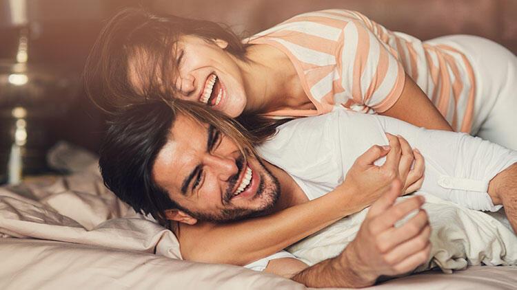 با فواید رابطه جنسی در زمستان آشنا شوید
