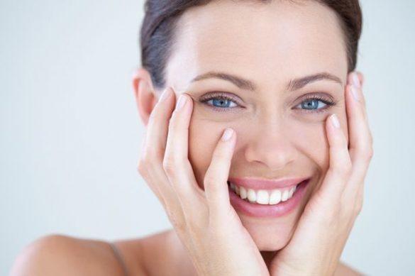 روش طبیعی کلاژن سازی پوست