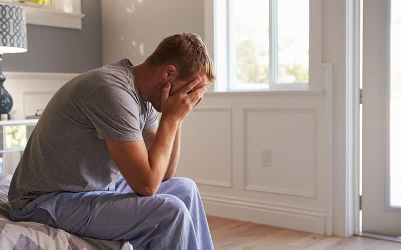 مردان بخوانند ؛ هرآنچه باید در مورد HPV زگیل تناسلی در مردان بدانید!