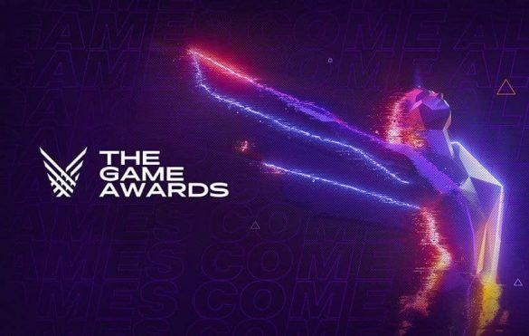 برندگان مراسم The Game Awards 2019