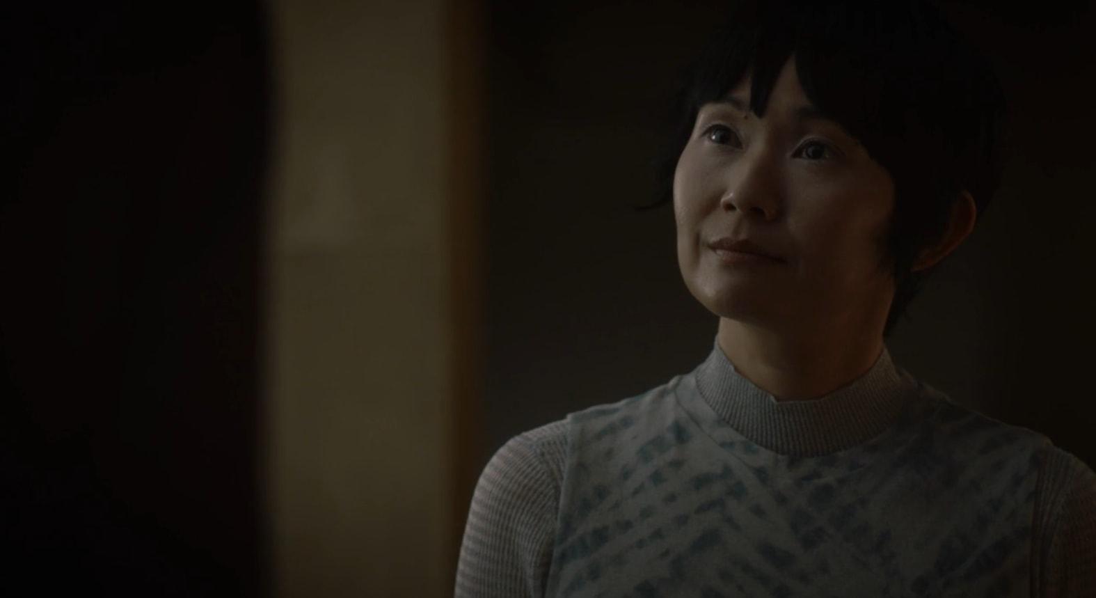 نقد و بررسی قسمت چهارم و پنجم سریال Watchmen