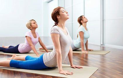 بهترین ورزش های لاغری برای زنان