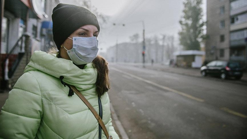 آلودگی هوا به باروری زنان آسیب می رساند