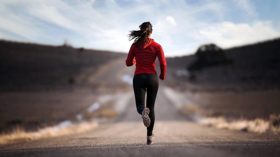 زنان کدام ورزش ها را بیش تر انجام می دهند