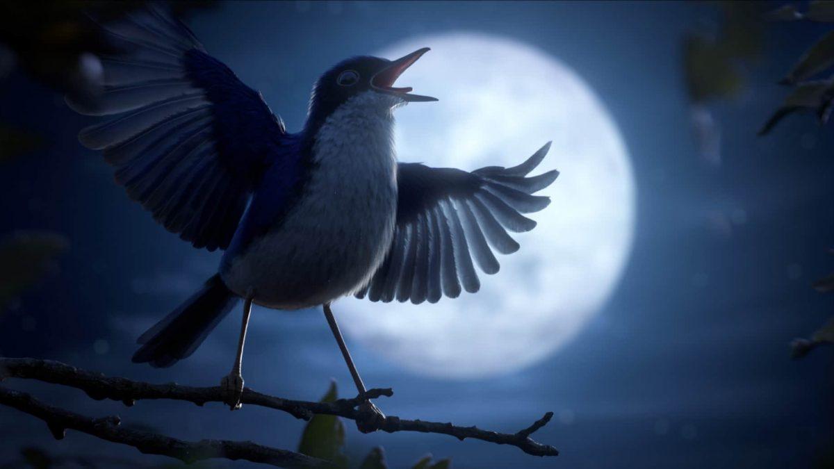 انیمیشن کوتاه و موزیکال Maestro ؛ اجرای اوپرا نرما از وینچنتزو بلینی توسط حیوانات !