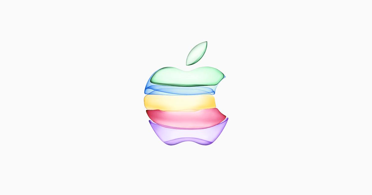 رویدادهای اپل در سال 2020 ؛ با زمانبندی اپل در سال جدید آشنا شوید!