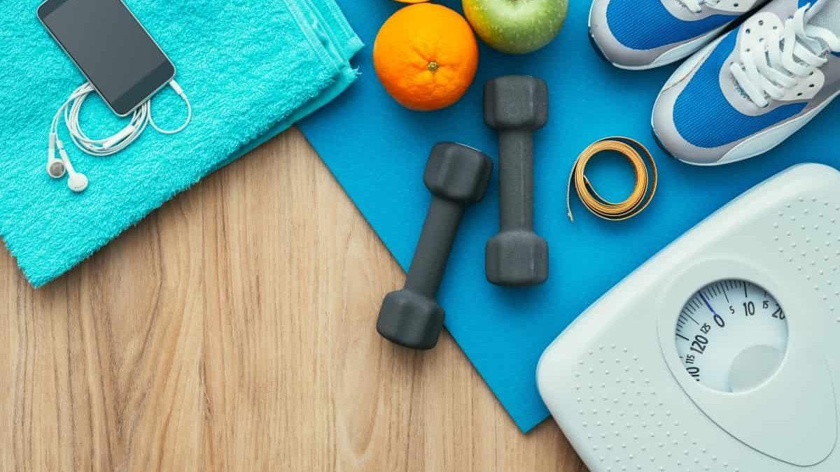 4 دلیل بالارفتن وزن علیرغم ورزش و رژیم ؛ هرآنچه باید بدانید!