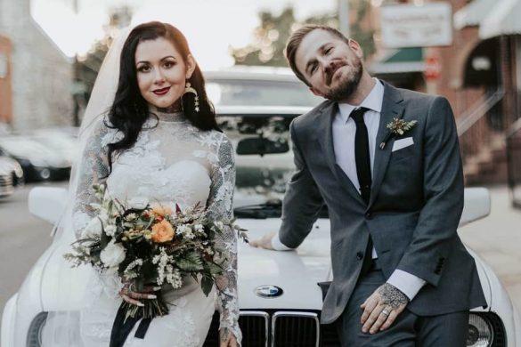 راز ازدواج ایده آل