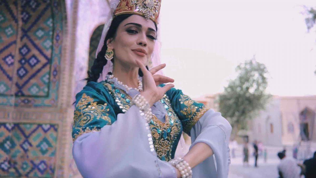 سفر به ازبکستان ؛ نگاهی به زیبایی های پرجمعیت ترین کشور آسیای مرکزی !