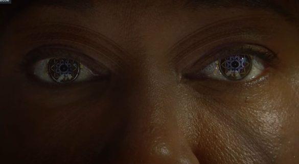 نقد و بررسی قسمت ششم و هفتم سریال Watchmen