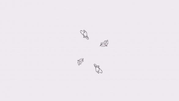 موزیک ویدیو Akira Kosemura - DNA