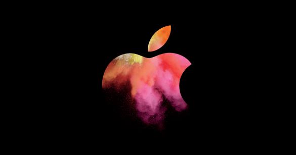 محصولات جدید شرکت اپل