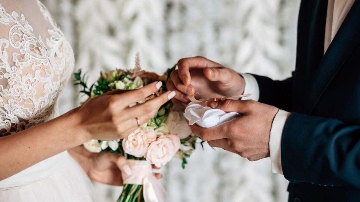 آیا عشق با ازدواج از بین می رود ؟