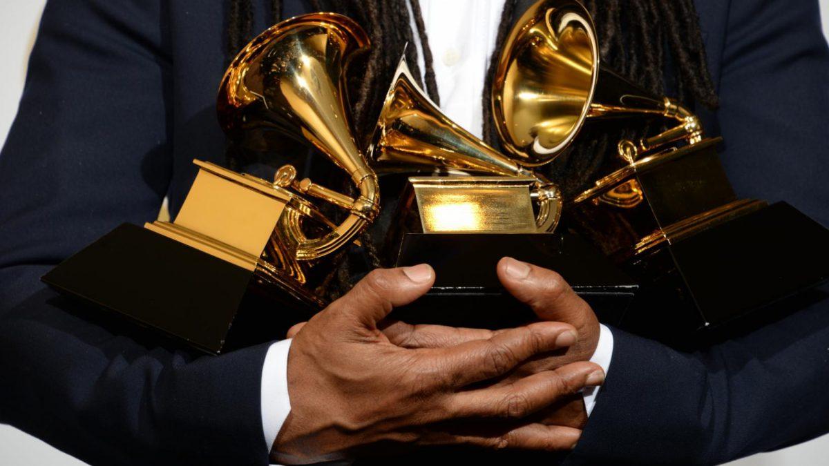 برندگان جوایز گرمی اوارد 2020 مشخص شدند