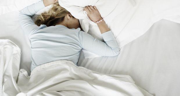 با این 6 راهکار از رخت خواب بیرون بیاید و افسردگی را شکست دهید!