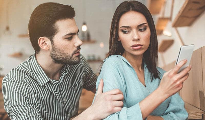 نگرانی های زنان در رابطه جنسی چیست؟
