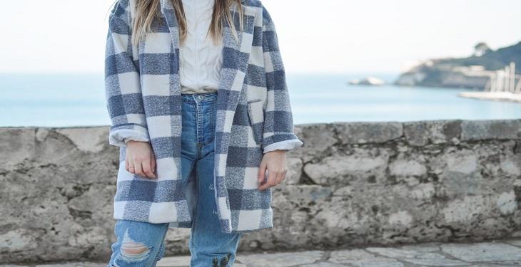 8 اصل زیرکانه برای ست کردن پالتوهای زمستانی با سایر لباس ها