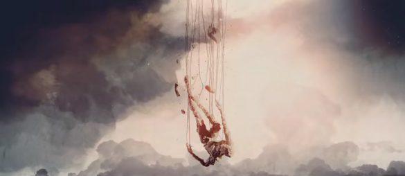 موزیک ویدیو Leifur James - Wurlitzer