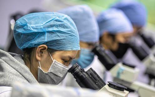 درمان کرونا؛ تلاش برای درمان کرونا چطور باعث پیشرفت علم شد؟