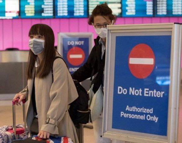 آیا ماسک زدن از ما در برابر ویروس کرونا محافظت می کند