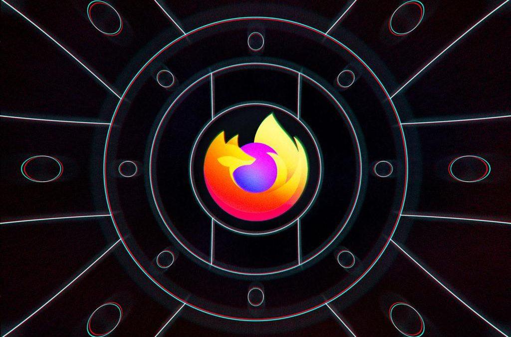 محافظت از اطلاعات شخصی در فایرفاکس ؛ حریم خصوصی خود را حفظ کنید!