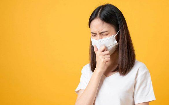 تقویت سیستم ایمنی در برابر ویروس کرونا
