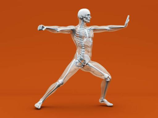 راهکارهای داشتن استخوان های محکم و سالم که آسان و طبیعی هستند!