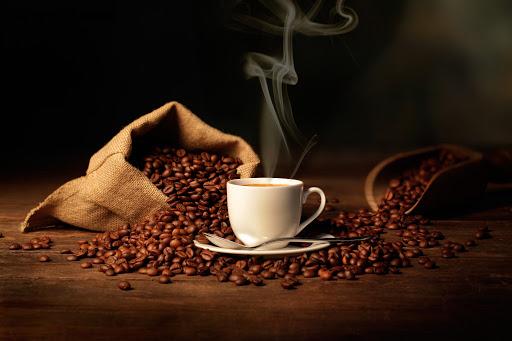 6 روش برای تبدیل قهوه تان به بمب ویتامین